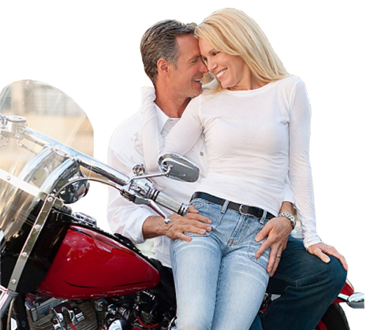 Biker Dating, Biker Dating UK for Biker singles in UK